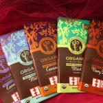 fair trade 8